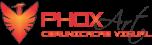 Phoxart